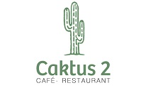 Cafe-Restaurant Caktus 2